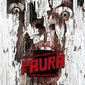 Paura by Various Artists