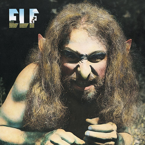 Play & Download Elf by Elf | Napster