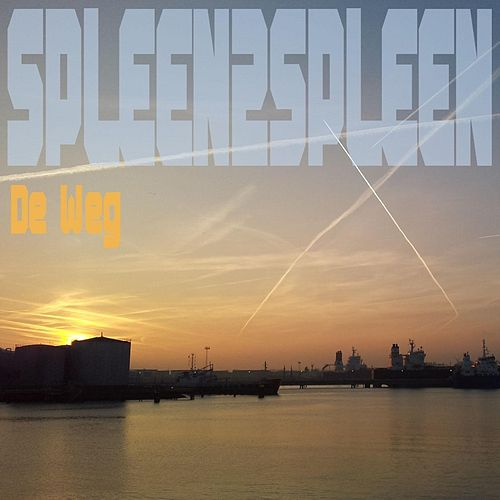 Play & Download De Weg by Spleen2spleen | Napster