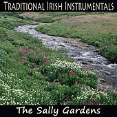 Play & Download Traditional Irish Instrumentals: The Sally Gardens by The O'Neill Brothers Group | Napster