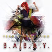 Play & Download Babay by Yeng Constantino | Napster
