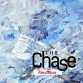 Play & Download Breathless by The Chase | Napster