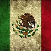 Play & Download Mexico by The Sixteen | Napster