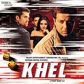 Play & Download Khel (Original Motion Picture Soundtrack) by Various Artists | Napster