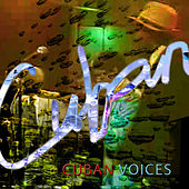 Cuban Voices by Various Artists
