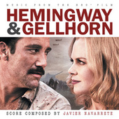 Hemingway & Gellhorn by Various Artists
