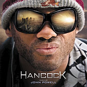Play & Download Hancock by John Powell | Napster