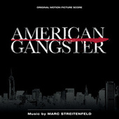 Play & Download American Gangster by Marc Streitenfeld | Napster