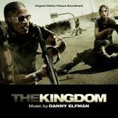 The Kingdom by Danny Elfman