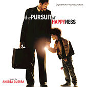 The Pursuit Of Happyness by Andrea Guerra