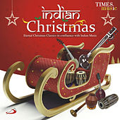 Indian Christmas by Various Artists