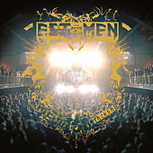 Dark Roots of Thrash (Live) by Testament