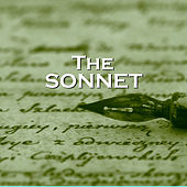 Play & Download The Sonnet by Various Artists | Napster