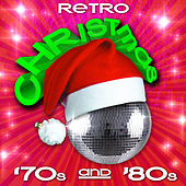 Play & Download Retro Christmas - '70s & '80s by Various Artists | Napster