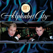 Play & Download Alphabet City by ABC | Napster