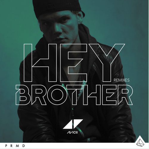 Play & Download Hey Brother by Avicii | Napster