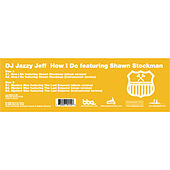 My People by DJ Jazzy Jeff