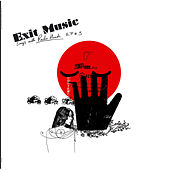 Exit Music EP 3 by Various Artists