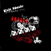 Exit Music EP 2 by Various Artists