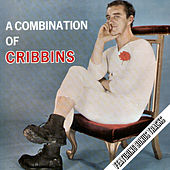 A Combination of Cribbins (featuring Bonus Tracks) by Bernard Cribbins