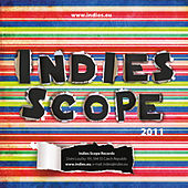 Indies Scope 2011 von Various Artists