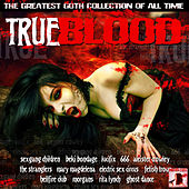 Play & Download True Blood by Various Artists | Napster