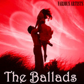 The Ballads by Various Artists