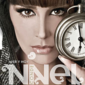 Play & Download Ayer y Hoy by Ninel Conde | Napster