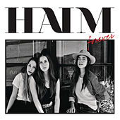 Play & Download Forever EP by Haim | Napster