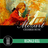 Play & Download Mozart Chamber Music, Vol. 2 by Various Artists | Napster