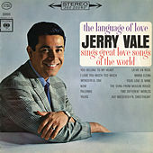 Play & Download The Language of Love by Jerry Vale | Napster