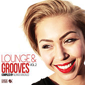 Play & Download Lounge & Grooves Vol. 2 by Various Artists | Napster
