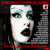 Play & Download There Are Such Things As Vampires by Various Artists | Napster