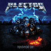Play & Download Punishment Day by Plector | Napster