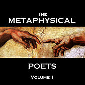 The Metaphysical Poets by Various Artists