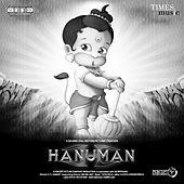 Play & Download Hanuman (Original Motion Picture Soundtrack) by Various Artists | Napster