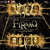 Firaaq (Original Motion Picture Soundtrack) by Various Artists
