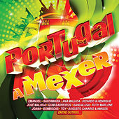Play & Download Portugal a Mexer by Various Artists | Napster