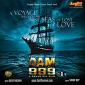 Dam 999 (Original Motion Picture Soundtrack) by Various Artists
