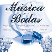 Play & Download Música para Bodas by Various Artists | Napster