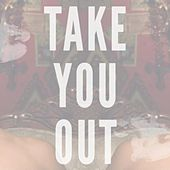 Play & Download Take You Out by Nikki Jean | Napster