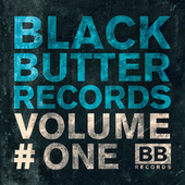 Black Butter Records by Various Artists