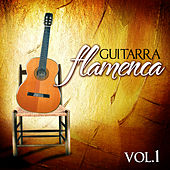 Play & Download Guitarras Flamencas. Vol. 1 by Various Artists | Napster