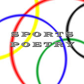 Sports Poetry by Various Artists
