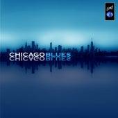 Chicago Blues von Various Artists