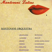 Play & Download Latino by Mantovani | Napster