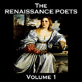Play & Download The Renaissance Poets - Volume 1 by Various Artists | Napster