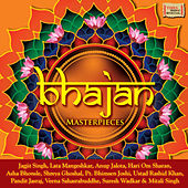 Bhajan Masterpieces by Various Artists