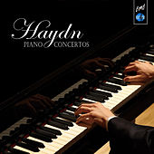 Piano Concertos: Haydn by Various Artists