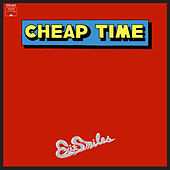 Play & Download Exit Smiles by Cheap Time | Napster